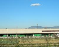 Lastra a Signa - P.zza delle Trecciaiuole, 4 - 50055 Lastra a Signa (FI)